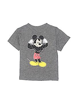 Disney Active T-Shirt Size 3T