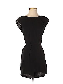 Zara Romper Size S
