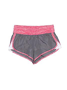 SO Athletic Shorts Size S