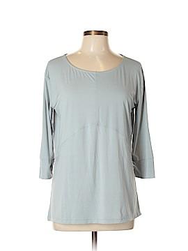 Zella Active T-Shirt Size L