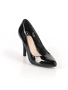 Fergalicious Heels Size 6
