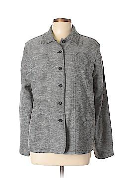 Rafael Jacket Size XL