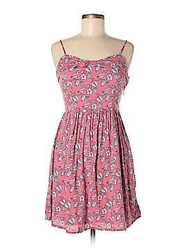 LC Lauren Conrad Casual Dress Size 6