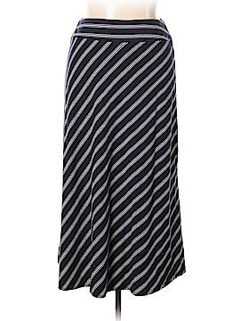 Talbots Casual Skirt Size X (Plus)
