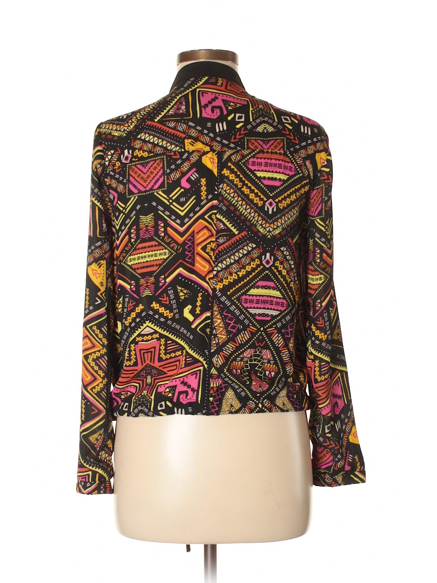 Loves Boutique H Jacket Coachella amp;M winter 4OZw1Oqx