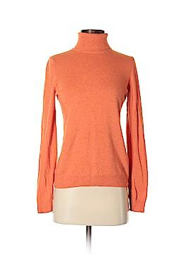 Escada Sport Turtleneck Sweater Size XS