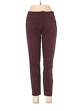 D. Jeans Jeans Size 8
