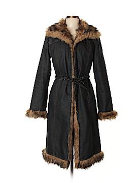 Express Coat Size 11 - 12
