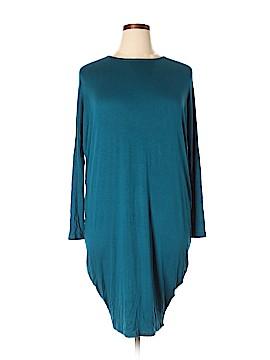 Tulip Casual Dress Size XS