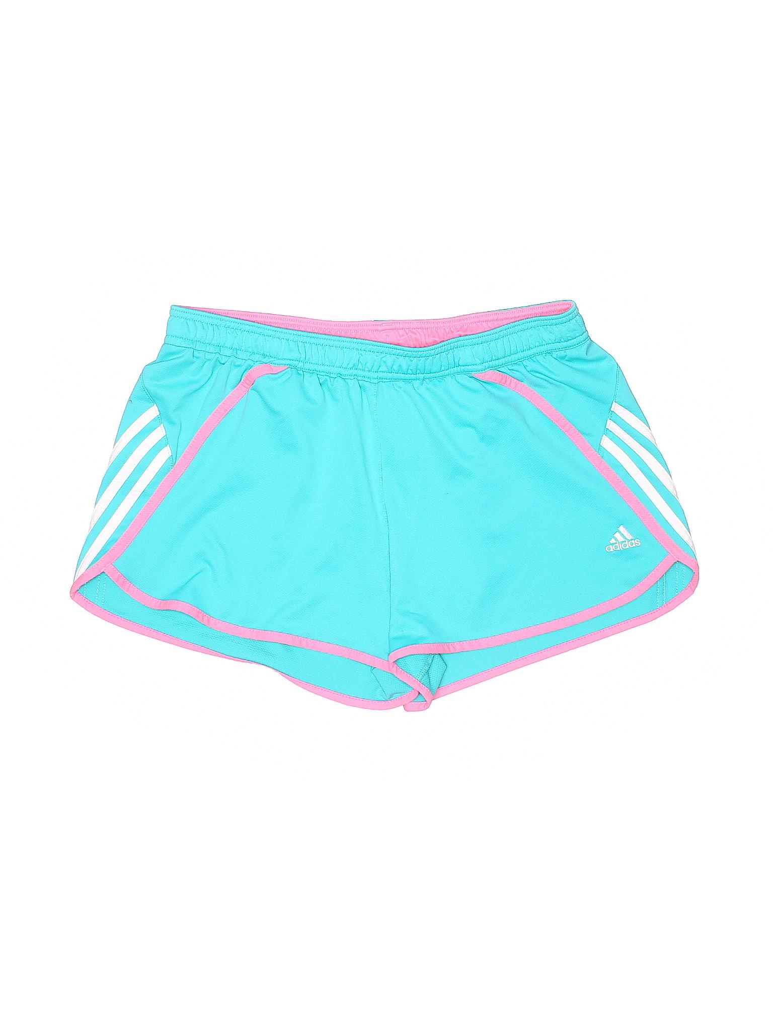 Adidas Shorts Boutique Adidas Athletic Boutique Athletic vwp7tpz