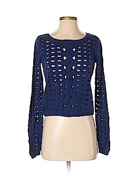 Rock & Republic Pullover Sweater Size S