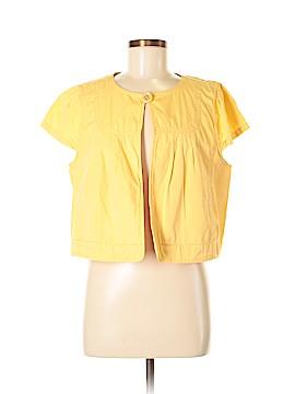 Ann Taylor LOFT Jacket Size XL (Petite)