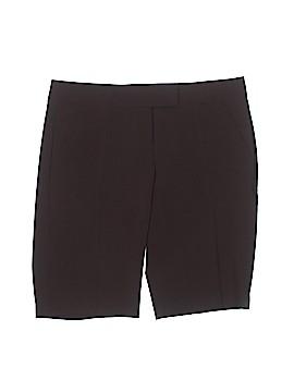 Laundry by Shelli Segal Dressy Shorts Size 2