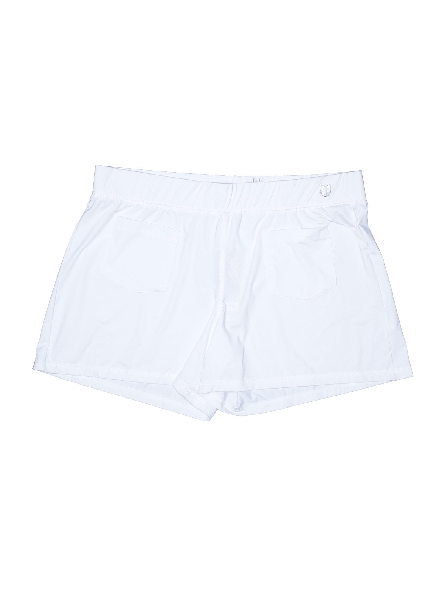 Boutique Williams Eleven Shorts Athletic Venus by r7rzwqP