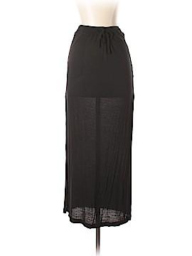 Tarnish Casual Skirt Size S