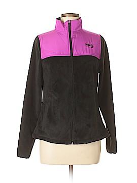 Fila Sport Fleece Size XS
