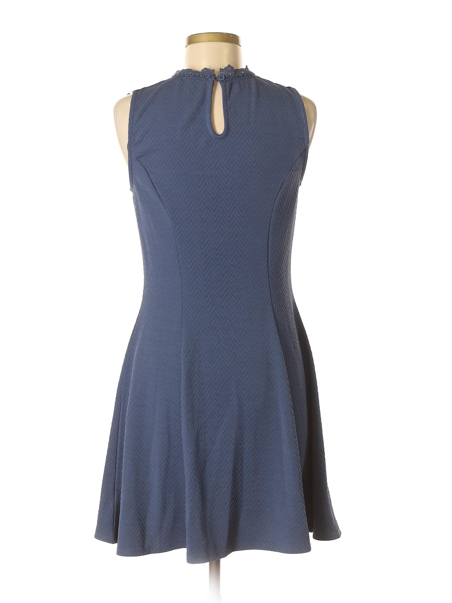 Dress winter Boutique Casual winter Alya Boutique Alya tqx0w85YO