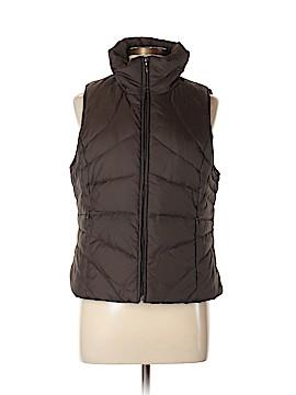 Kenneth Cole REACTION Vest Size L