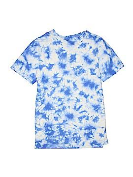 Circo Short Sleeve T-Shirt Size 10 - 12