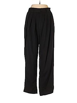 David N Casual Pants Size 12