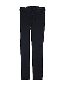 H&M Jeans Size 8 (24)