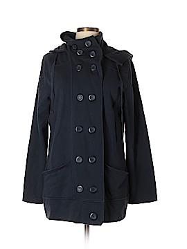Lucky Brand Jacket Size L