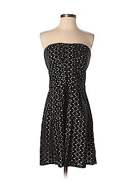 Weston Wear Casual Dress Size XS