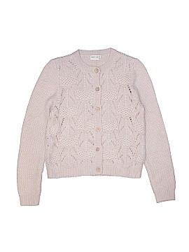 Indigo Collection Cardigan Size 165 cm