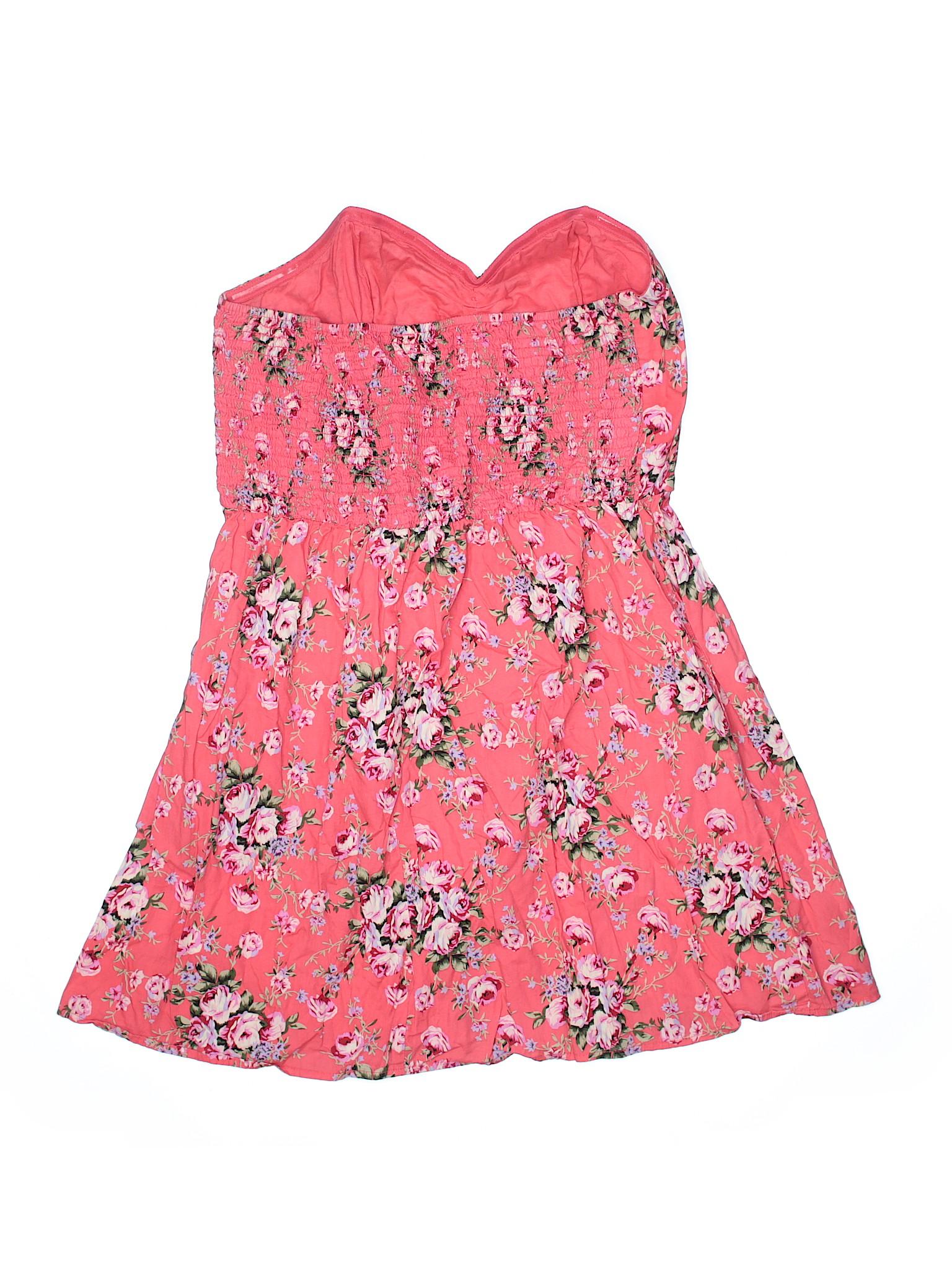 Boutique Dress Xhilaration Boutique winter Casual winter Casual Xhilaration Dress Xhilaration Boutique winter TfPwq6a4