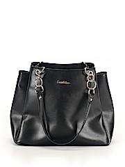 Scarleton Leather Satchel