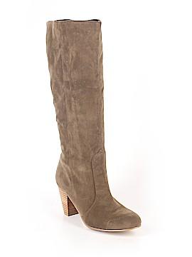 Diba Boots Size 39 (EU)