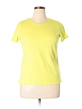 Style Short Sleeve T-Shirt Size XL