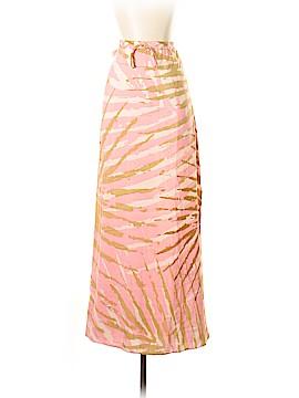 Ramona LaRue by Arianne Silk Skirt Size XS