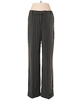 Rena Rowan Dress Pants Size 8