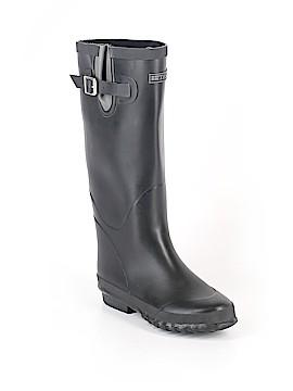 Tretorn Rain Boots Size 36 (EU)