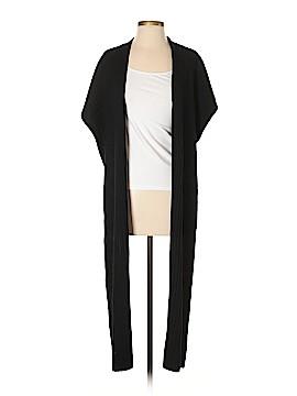 Tibi Wool Cardigan One Size