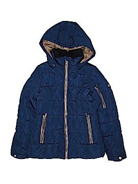 London Fog Snow Jacket Size 14 - 16