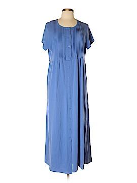 Blair Casual Dress Size L