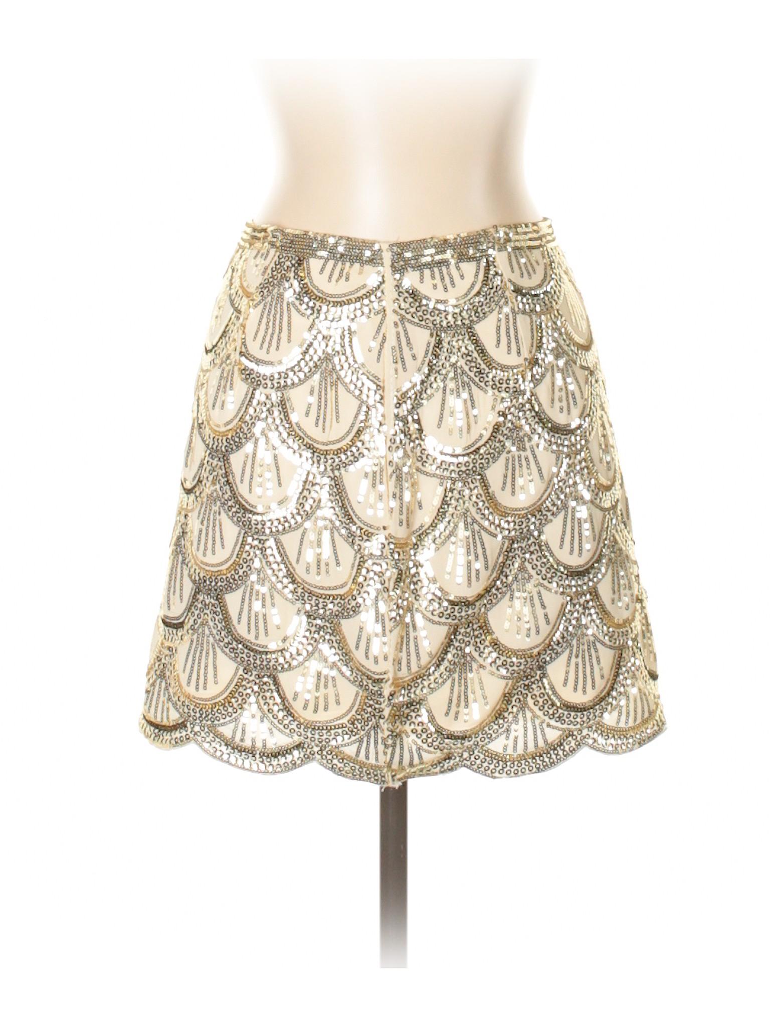Skirt Boutique Boutique Formal Skirt Formal TOBI TOBI TOBI Skirt Boutique Formal YxqSwKRqvA