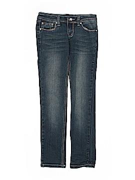 Pd&c Jeans Size 7
