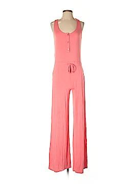 Nell Jumpsuit Size XS