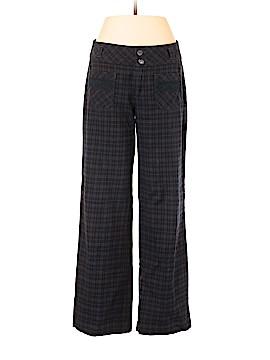 Sundance Casual Pants Size S
