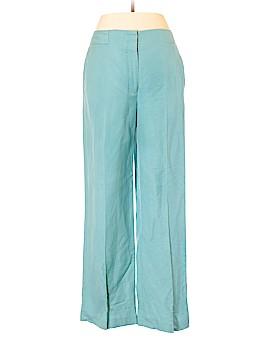 East 5th Linen Pants Size 10