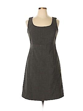 Geoffrey Beene Sport Casual Dress Size L