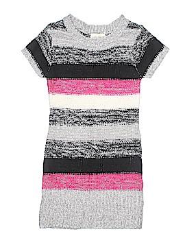Bobbie Brooks Dress Size L (Youth)