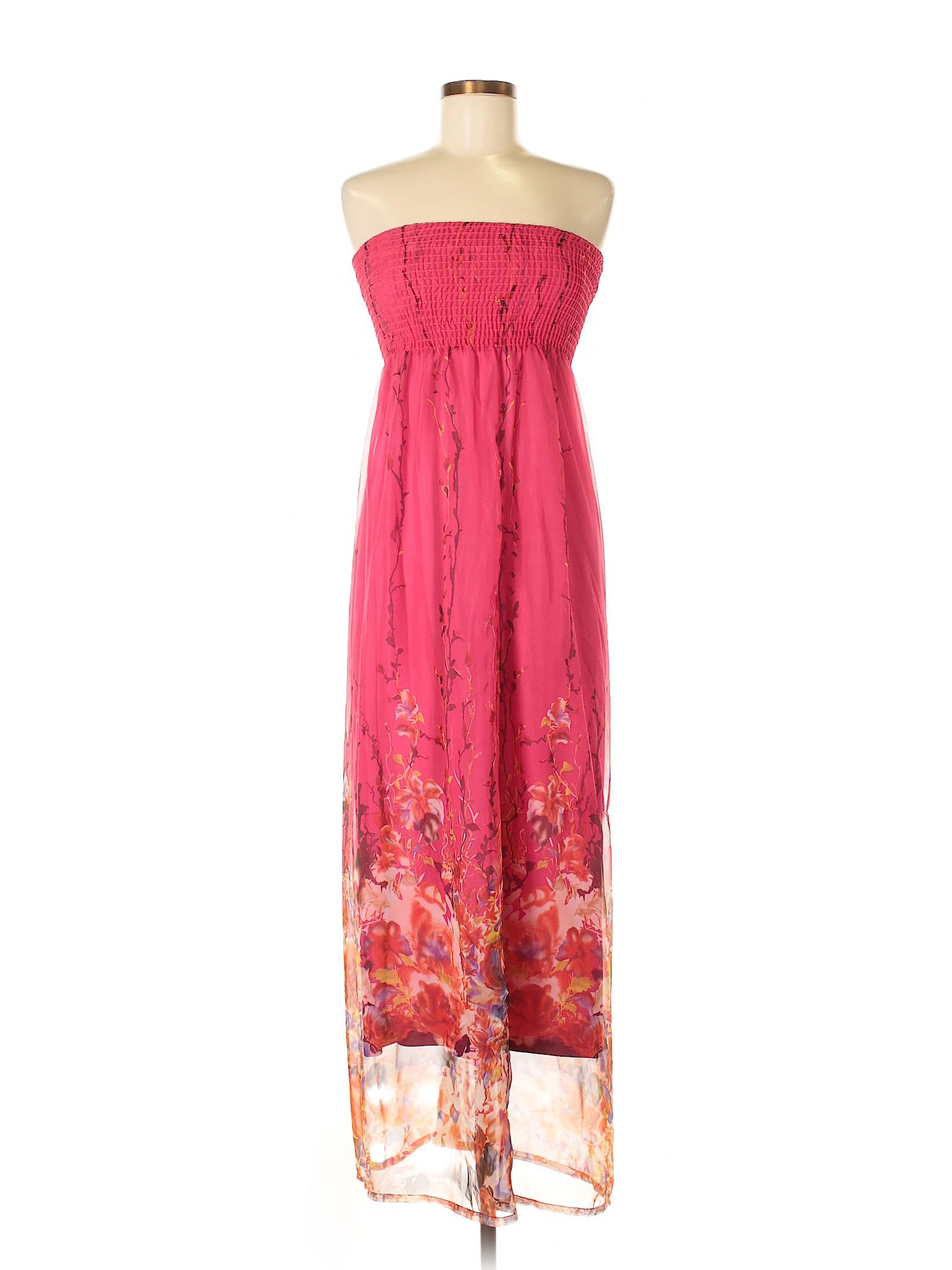 Casual Dress winter Boutique Forever 21 Tt7FwBqS