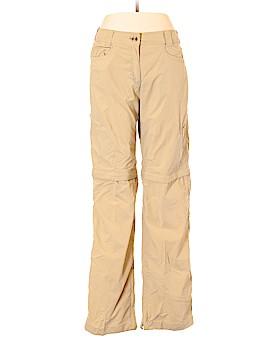 ExOfficio Cargo Pants Size 10