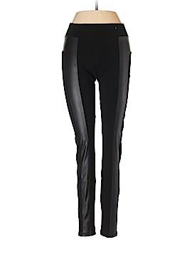 Kensie Casual Pants Size XS