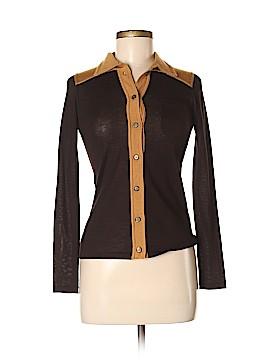 Prada Cashmere Cardigan Size 42 (IT)