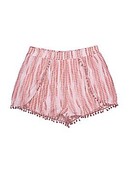 Dizzy Lizzy Shorts Size L